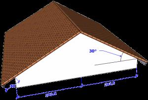 Atap Rumah