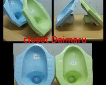 closet-daimaru