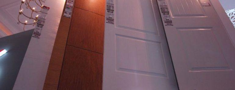 foto-pintu-angzdoor