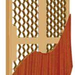 Pintu Max Door