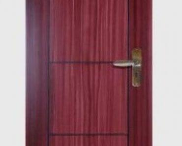 Model Pintu Wpc BB 3