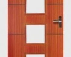 Model Pintu Wpc BB Khusus 1