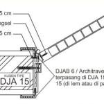 Petunjuk-instalasi-Pintu-Kusen-DUMA_