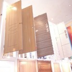 SUPPLIER PINTU HDF ANGZDOOR