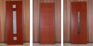 Pintu WPC